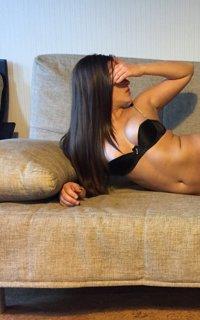 Проститутка sofiya