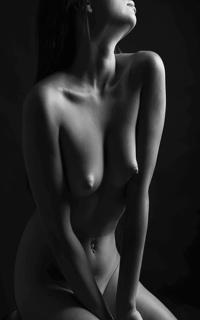Проститутка Киса