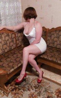 Проститутка Рита Реал